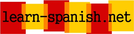 learn-spanish.net: grammatica spagnola