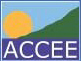 ACCEE association