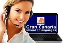 Private tuition on Skype