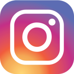 Instagram picture gallery